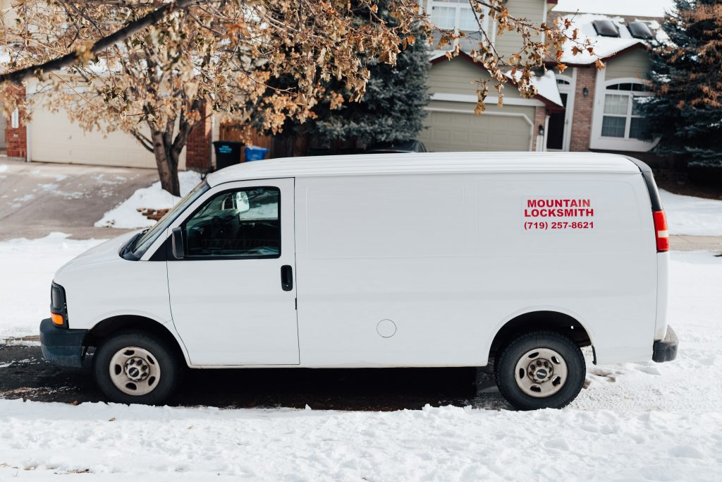 24 hour Emergency Lockout Services Colorado Springs