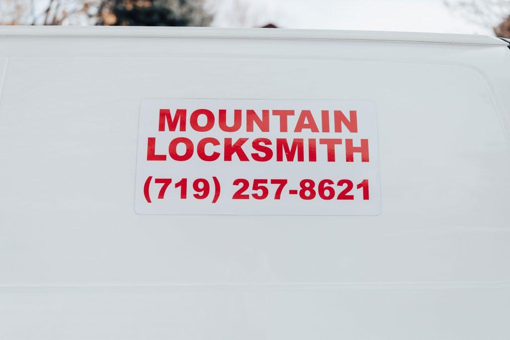 Car Locksmith Service in Colorado Springs