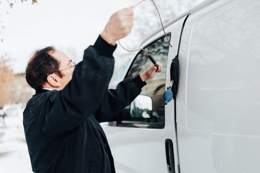 Affordable Car Locksmith Service in Colorado Springs